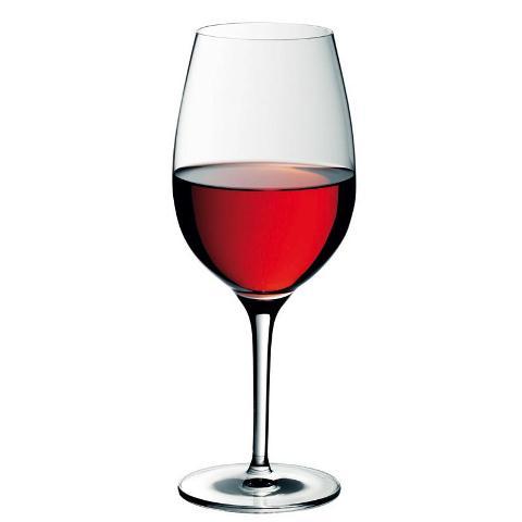 Vinos Blanco y Tinto